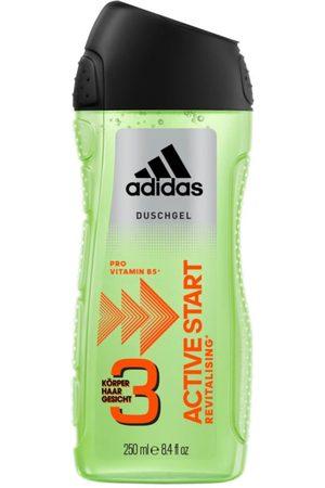 adidas Duschgel 'Active Start 3in1