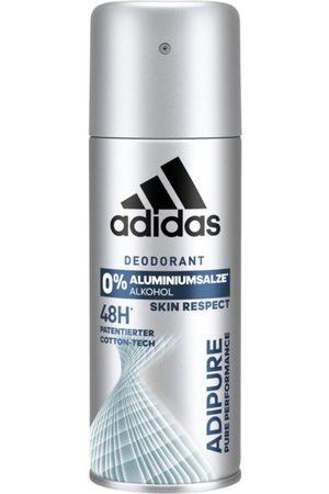 adidas Deo-Spray