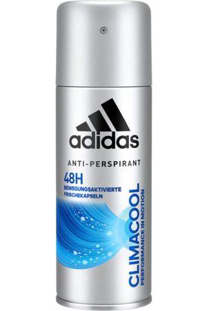 adidas Deo-Spray 'Climacool
