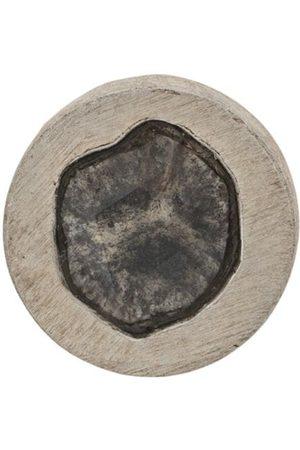 Parts of Four Ohrringe - Ohrstecker mit einem Diamanten (0,2ct)