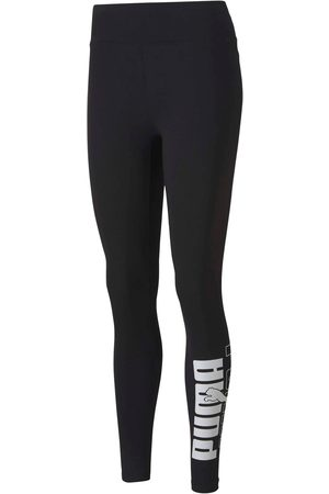 Puma Rebel Leggings Damen