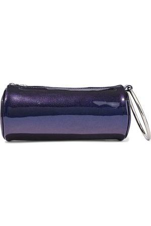 KARA Damen Handtaschen - TASCHEN - Handtaschen