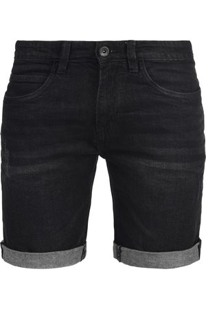 INDICODE Jeansshorts 'Quentin