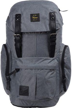 NitroBags Rucksack 'Daypacker