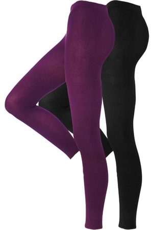 Rogo Leggings