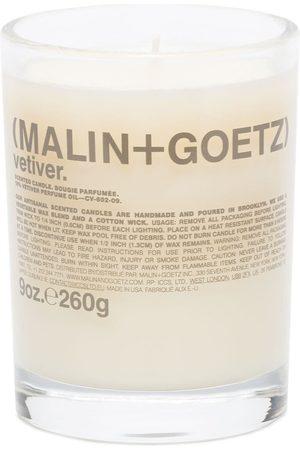 MALIN+GOETZ Vetiver' Kerze, 260g