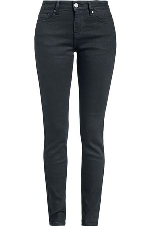 RED by EMP Damen Cropped - Skarlett Jeans