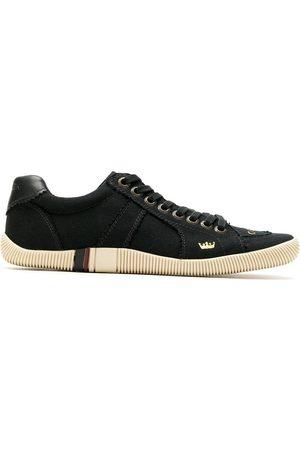 OSKLEN Damen Sneakers - Riva' Sneakers mit Ösen