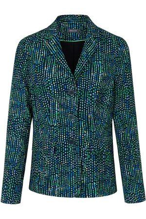 Basler Damen Blazer & Sakkos - Blazer mehrfarbig
