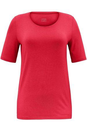 Anna Aura T-Shirt