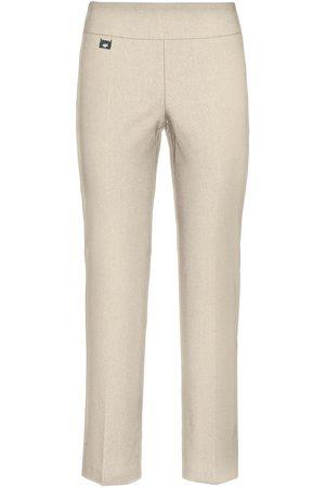 Lisette L. Damen Shapewear - Knöchellange Shaping-Hose