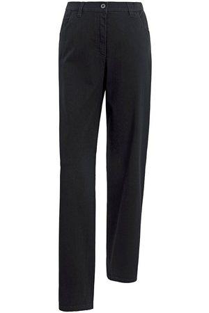 Kj Jeans Modell Babsie Straight Leg