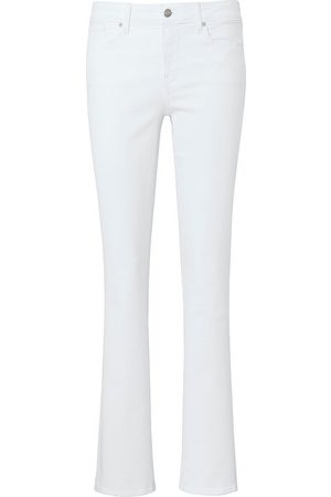 NYDJ Jeans Modell Marilyn Straight denim