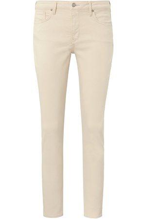 NYDJ Jeans Modell Alina Ankle denim