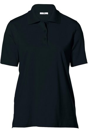 Peter Hahn Polo-Shirt 1/2 Arm