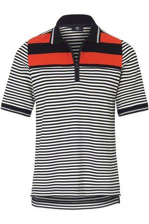 Bogner Polo-Shirt mehrfarbig