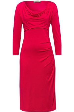 Uta Raasch Jersey-Kleid 3/4-Arm