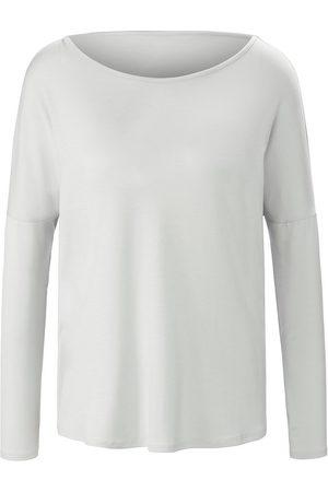 DAY.LIKE Rundhals-Shirt