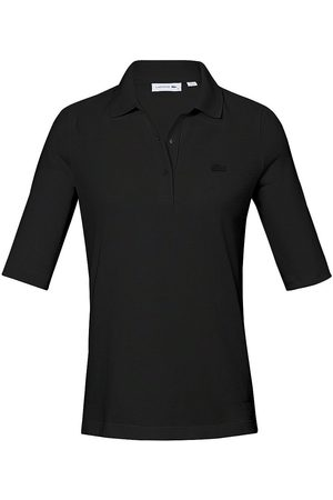 Lacoste PoloShirt langem 1/2-Arm