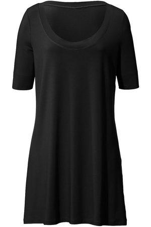 Anna Aura Jersey-Shirt 1/2-Arm