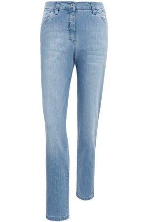 Kj Jeans Modell BETTY CS denim