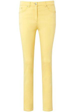 Brax ProForm S Super Slim-Zauber-Jeans Modell Lea