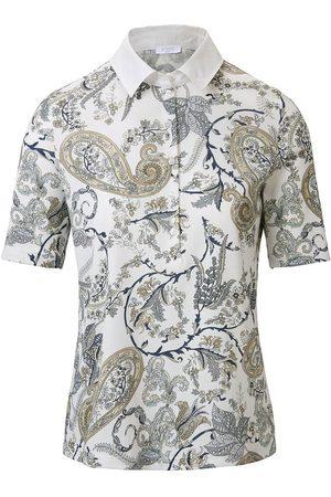Efixelle Polo-Shirt mehrfarbig