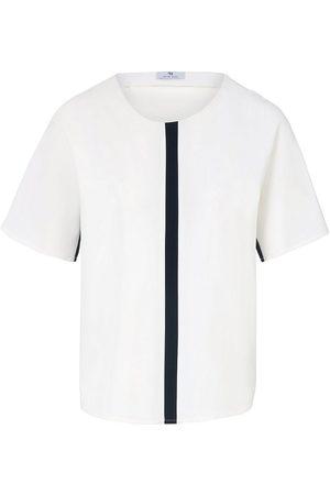 DAY.LIKE Blusen-Shirt zum Schlupfen mehrfarbig