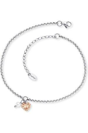 Engelsrufer Damen Halsketten - Kette