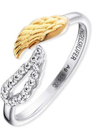 Engelsrufer Ring