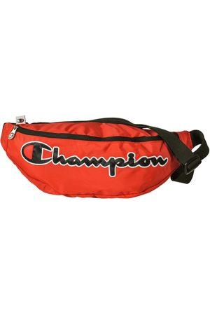 Champion Umhängetasche