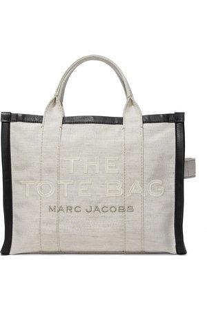 Marc Jacobs Shopper mit Logo