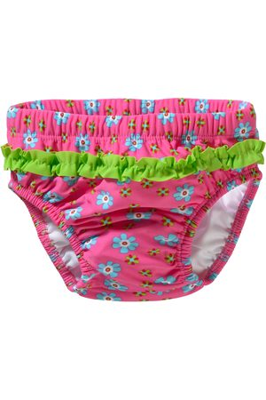 Playshoes Windelbadehose