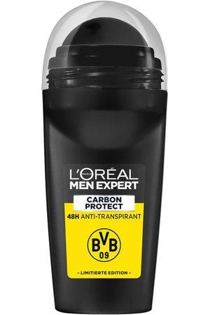 L'Oréal Paris men expert Herren Parfüm - Deo Roller