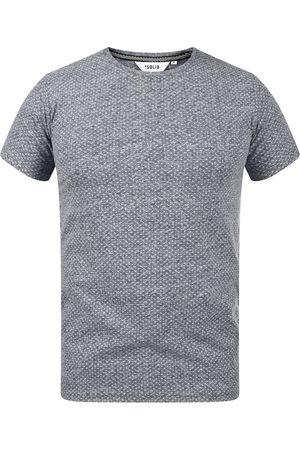 Solid T-Shirt 'Alarico