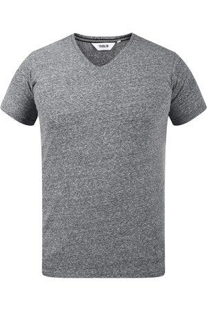 Solid T-Shirt 'Alarus