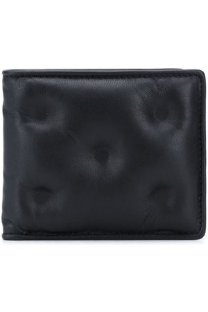 Maison Margiela Gepolstertes Portemonnaie