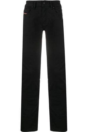 Diesel Sleenker' Skinny-Jeans