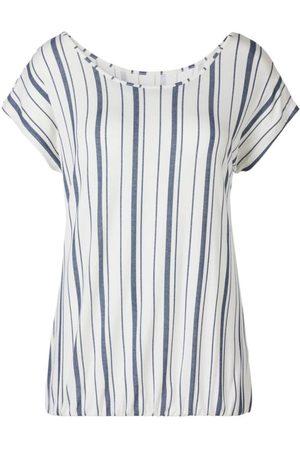 beachtime Damen T-Shirts, Polos & Longsleeves - T-Shirt