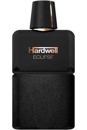 Hardwell Parfüm 'Eclipse