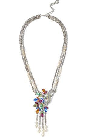 BEN-AMUN Damen Halsketten - SCHMUCK - Halsketten