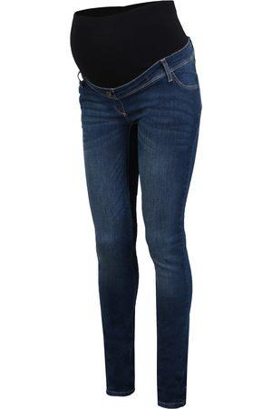 """LOVE2WAIT Damen Cropped - Jeans 'Sophia 34"""""""