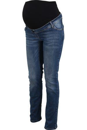 Love2wait Jeans 'Jeans Grace