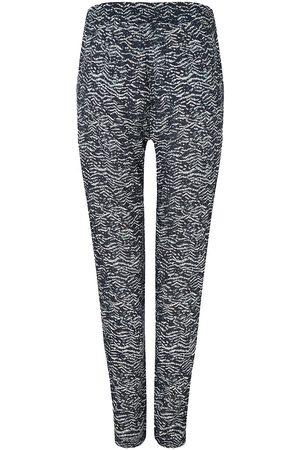 O'Neill Damen Strandmode - Selby Beach Pants