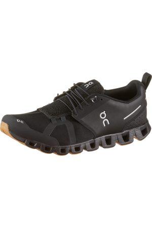 ON Cloud Terry Sneaker Herren