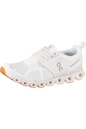 ON Cloud Terry Sneaker Damen