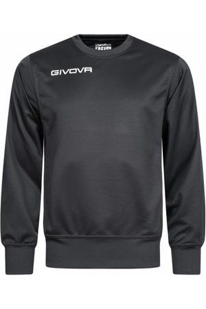 Givova One Herren Trainings Sweatshirt MA019-0023
