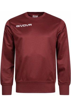 Givova One Herren Trainings Sweatshirt MA019-0008