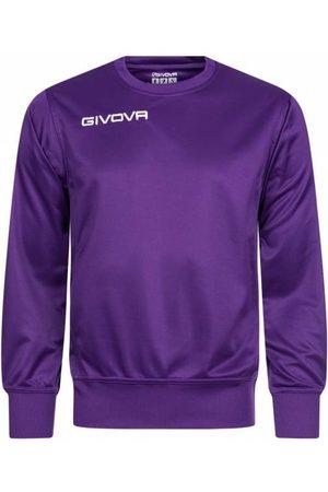 Givova One Herren Trainings Sweatshirt MA019-0014