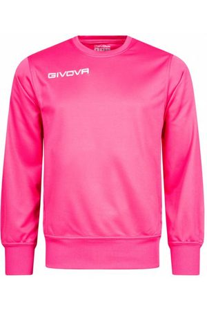 Givova One Herren Trainings Sweatshirt MA019-0006